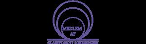 CF logo pr 4okt14