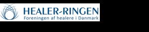 Logo healerringen
